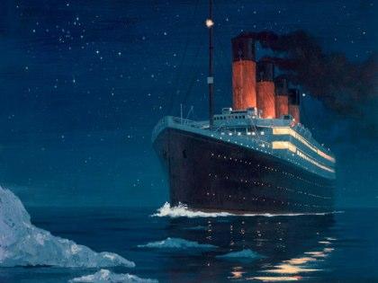 titanic_420x315