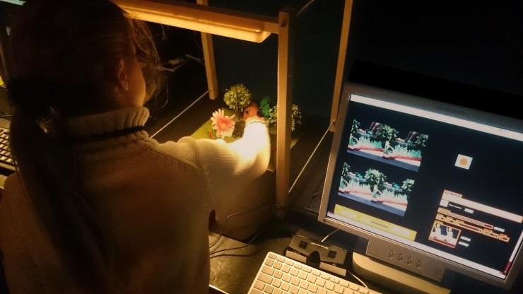 3D-StopMotion-Cinekid