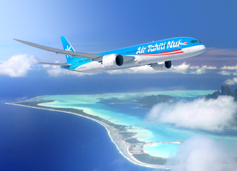 contract-boeing-airtahitinui-06