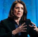 Ruth Porat Directrice financière de Google