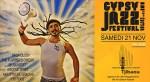 gypsy-jazz-festival-600x390