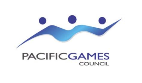 Jeux du Pacifique