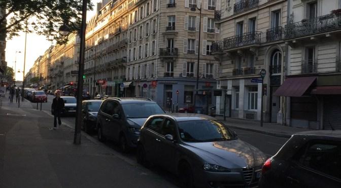 LA CALÉDONIE ÉTAIT PROPRIÉTAIRE D'UN IMMEUBLE DE 6 ÉTAGES AU CŒUR DU QUARTIER LATIN À PARIS ! – Le Foyer des étudiants au 12 rue des Ecoles avait été vendu 70 millions en 1980