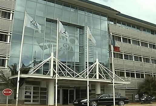 CORONAVIRUS : Cas positif à la cellule opérationnelle du gouvernement