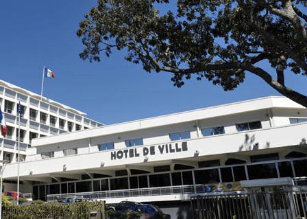 NOUMEA VOTE SON BUDGET : RENFORCEMENT DE LA SÉCURITÉ, AMÉNAGEMENTS AU NORD ET SUBVENTION À NOUMÉA CENTRE-VILLE