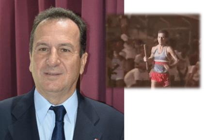 MAIRIE DE BOULOUPARIS : LE CHAMPION VA PASSER LA MAIN