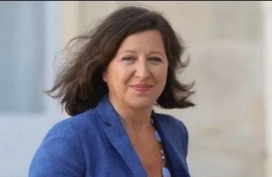 AGNÈS BUZYN SERA LA CANDIDATE DE LAREM À PARIS POUR LES MUNICIPALES