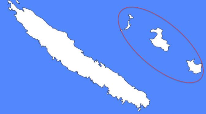 Roh-Pourquoi les expulsés doivent être accueillis en province Iles