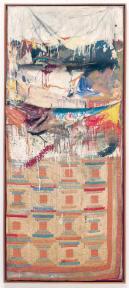 robert-rauschenberg-bed-55-004