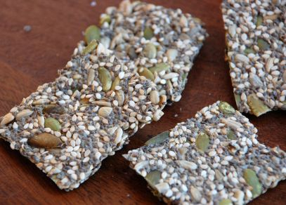 birdseed crackers1