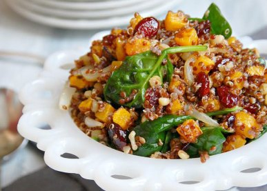 16-winter-salads-squash-quinoa