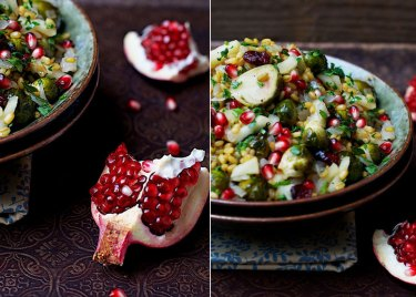2-winter-salad-freekeh