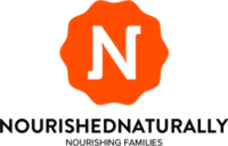Nourished Naturally® Ltd