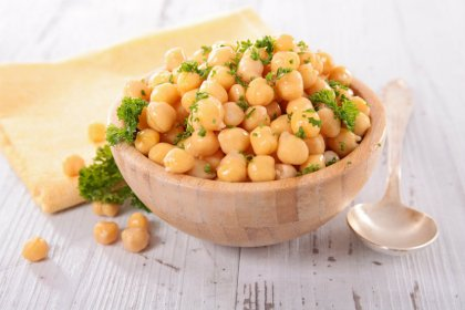 All-about-chickpeas-v-2-resized.jpg