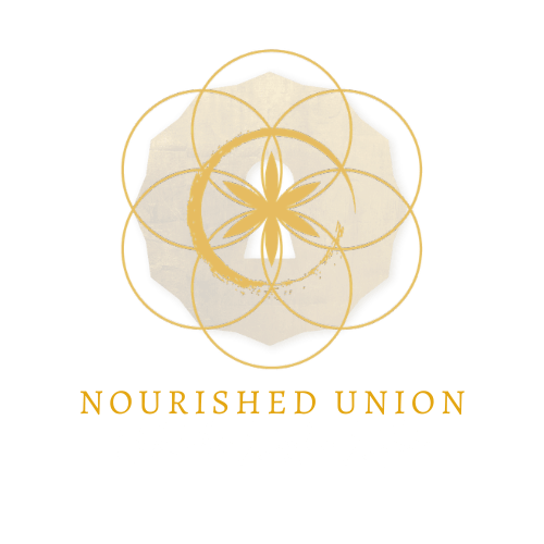 Nourished Union