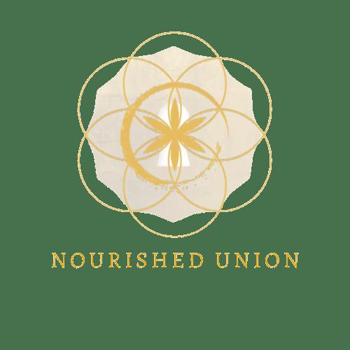 Nourished Union