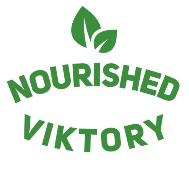 Nourished Vik