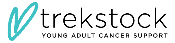 Fundraising and Trekstock