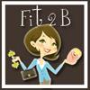 Fit2B_Logo