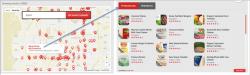 Find Real Food App - image 1