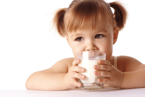 What Pasteurization Does To The Vitamins In Milk