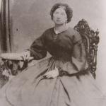 Margaret Ellen Morton