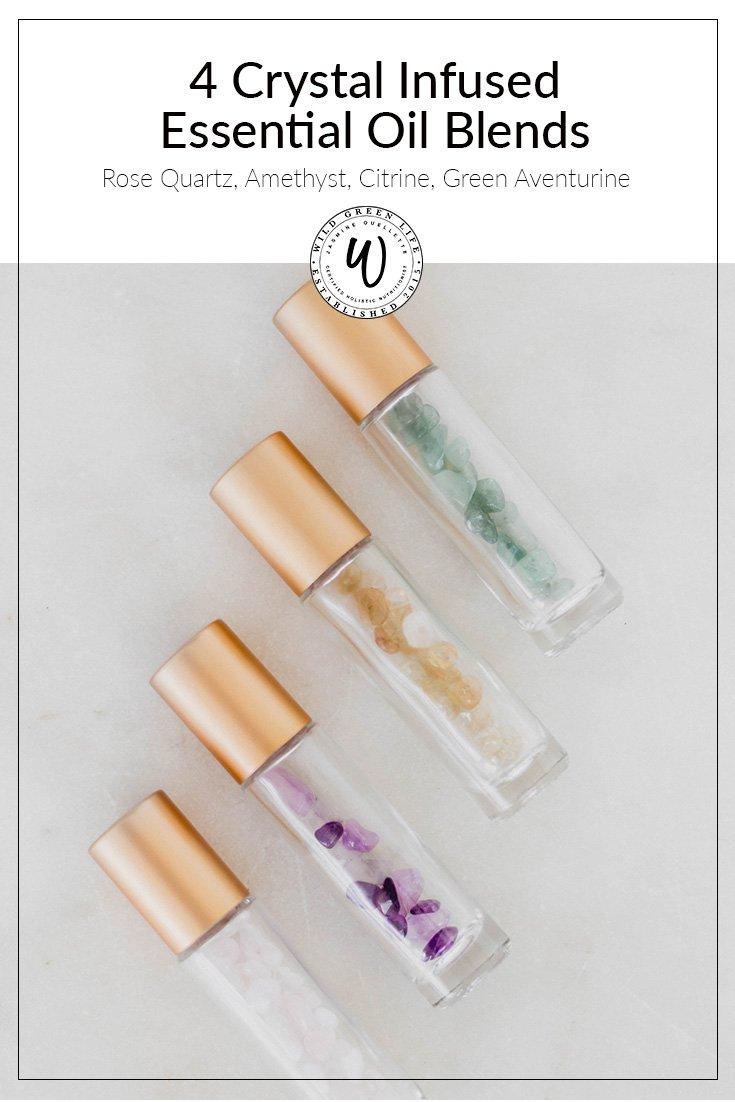 crystal infused essential oil blends.jpg
