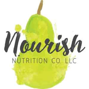 Nourish Nutrition Blog | www.nourishnutritionblog.com