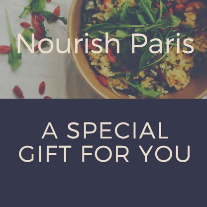 Five Day Meal Gift Certificate