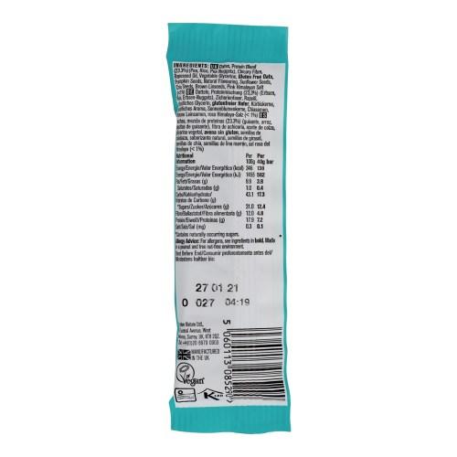 Super Salted Caramel Protein Bar