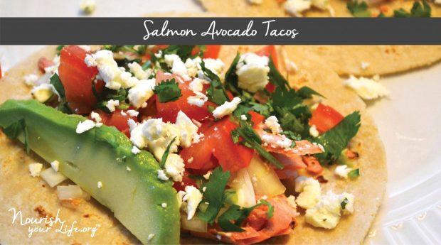 salmon-avocado-tacos-nourishyourlife-org