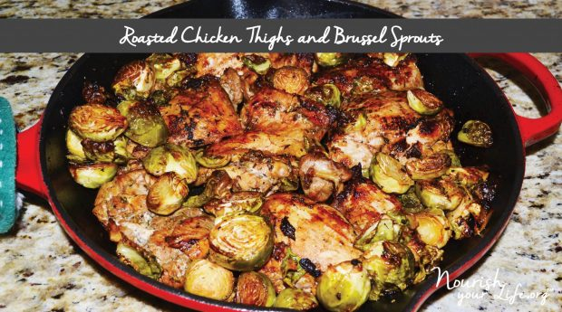 chicken-and-brussel-sprouts-featured