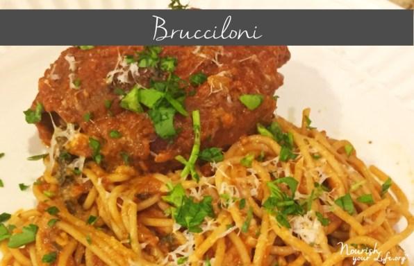 Brucciloni