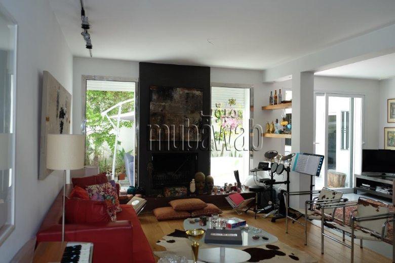 villa-220-m²-3-chambres-chantimar_17983976