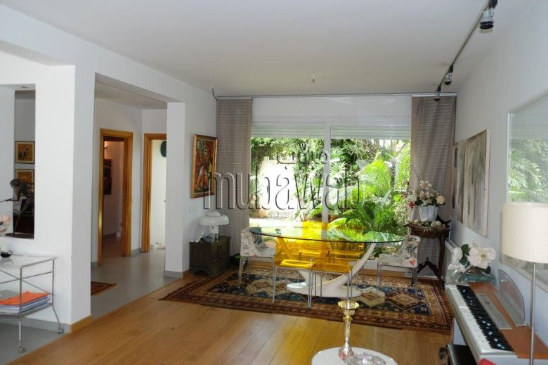 Villa 220 m² 3 chambres Chantimar