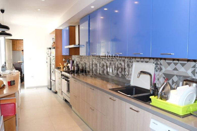 villa-220-m²-3-chambres-chantimar_17983980