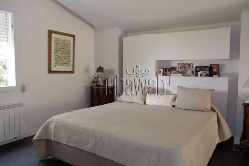 villa-220-m²-3-chambres-chantimar_17983982