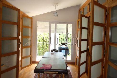 villa-220-m²-3-chambres-chantimar_17983984