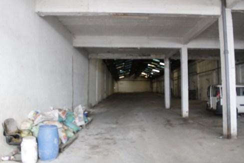 Racine (entre Bld Massira Khadra et Anfa) à acheter agréable logement calme entierement refait à neuf d'une superficie de 287m²