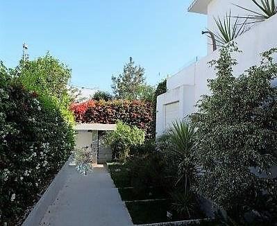 Agréable Villa moderne à vendre