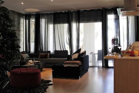 superbe appartement meublé