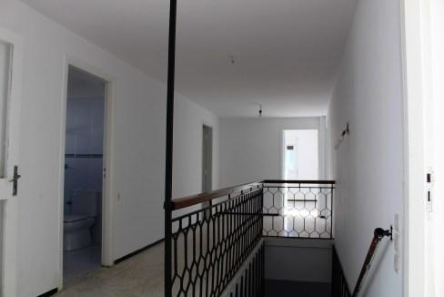 bouscoura a louer appartement comme une villa