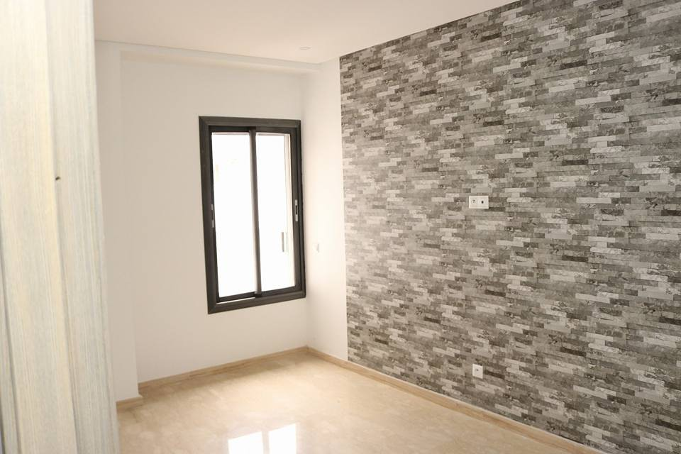chambre_location_appart