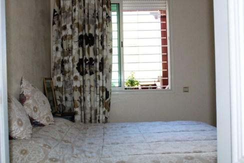 chambre_vente_appartement