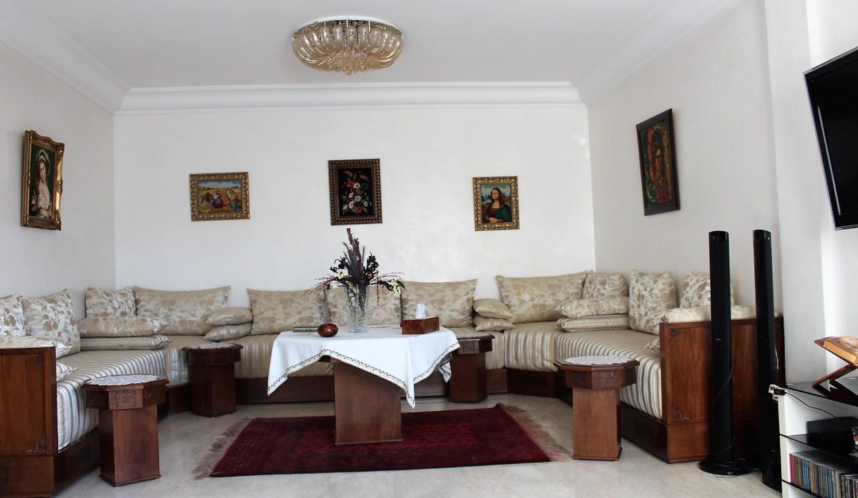 salon,appartement_maarif