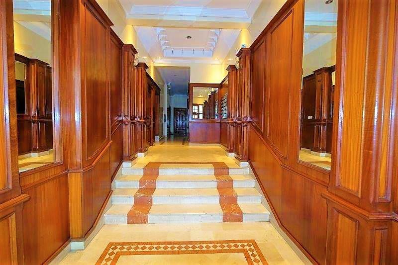 vend Appartement de 191 m² de 3/4 chambres en parfait état