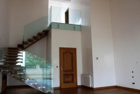Dar bouazza à louer villa de maître meublée subtilement agencée 7 chambres