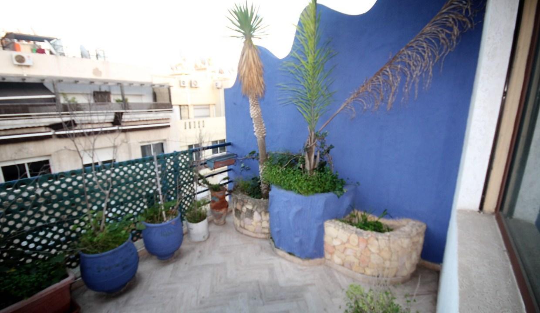 Maroc Immo :  Comment réussir a vendre vite et bien son logement ?