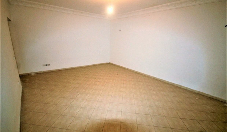à vendre logement grande surface à petit prix