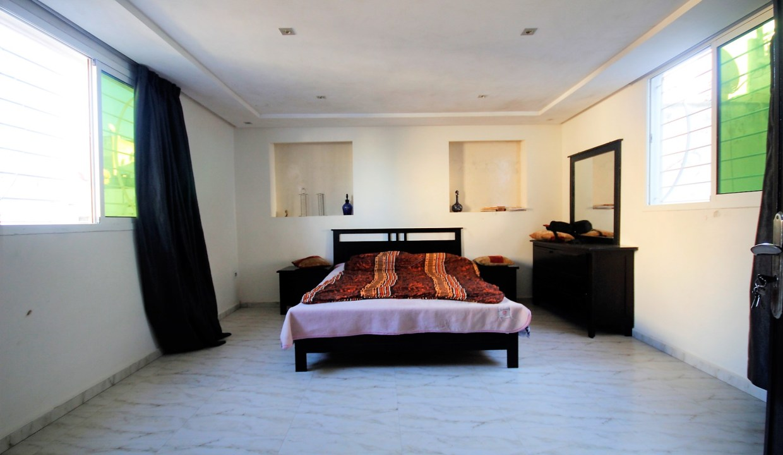 Spécial logement petit PRIX. Maroc
